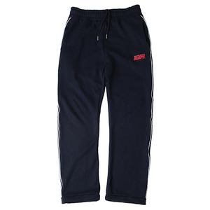 조거팬츠 ATHLETIC PANTS (NAVY)
