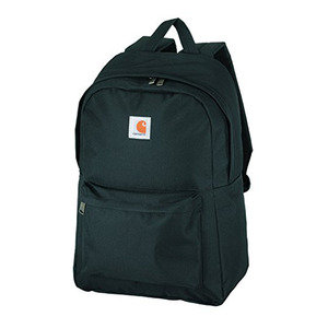 칼하트 백팩 Carhartt Trade Series Backpack (Black) - CHT100301BBK