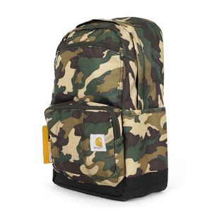칼하트 백팩 Carhartt Backpack (Camo) - CHT110313BCM