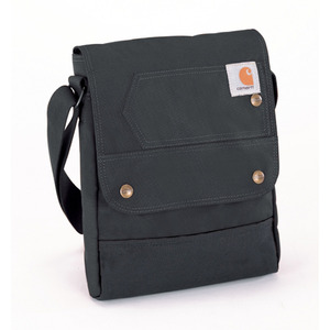 Carhartt Cross Body (Black) - CHT131221BK