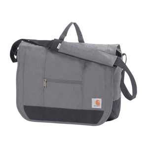 [20%쿠폰] Carhartt Messenger Bag (Gravel) - CHT110523GR