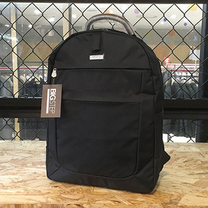 백팩 1116 One handle bag (Black) - HYYDB1116