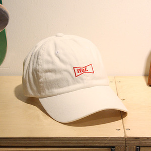 [10%할인+10%쿠폰] DRINK UP 6 PANEL (WHITE) - HFA17HT00024WH