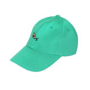 AFB BALL CAP (GREEN) - CFA30103