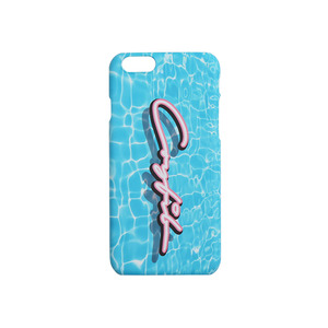 폰 케이스 PHONE CASE (POOL) - CFA30202