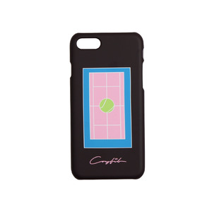 폰 케이스 PHONE CASE (COURT) - CFA30206