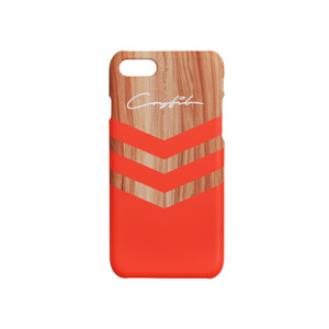 폰 케이스 PHONE CASE (RACKET 1) - CFA30207