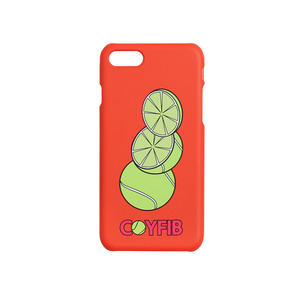 폰 케이스 PHONE CASE (LEMONBALL) - CFA30208