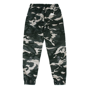 조거팬츠 ROSE JOGGER PANTS (GREY CAMO)조거팬츠 ROSE JOGGER PANTS (GREY CAMO)