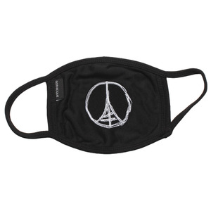 [고디크] Gothicque paris mask [G8SD05U89]