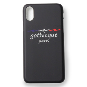[고디크] Phone Case Gothicque Lightning  [G8SD16U89]