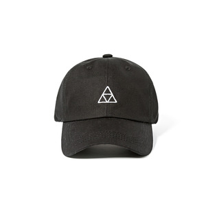 [ABOVE] TRIANGLE PYRAMID LOGO BALL CAP/야구모자 볼캡