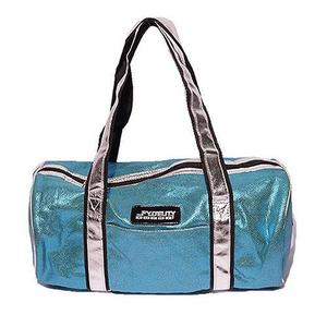 [초특가세일] 짐백 스피커가방 Fydelity Exclusive MANIAC Gym Bag (BLUE) - FYMAN001