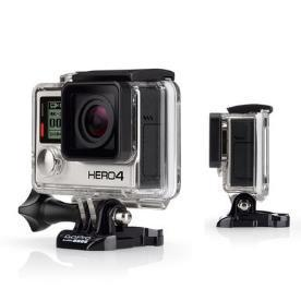 HERO4 BLACK ADVENTURE (GO091) - CHDHX-401-CT