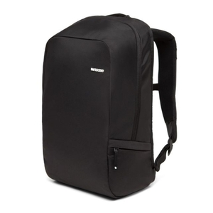 ICON COMPACT PACK (BLACK) - CL55548