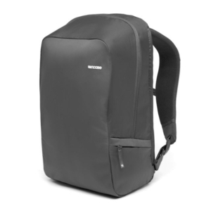 ICON COMPACT PACK (CHARCOAL) - CL55549