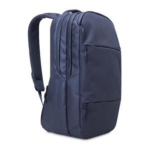 CITY BACKPACK (NAVY) - CL55451