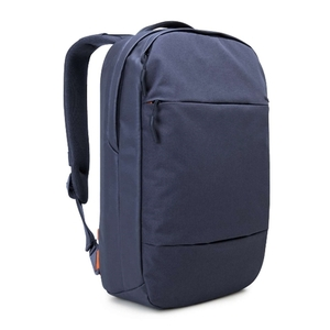 CITY COMPACT BACKPACK (NAVY) - CL55453