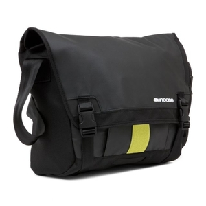 RANGE MESSENGER (BLACK/LUMEN) - CL55538
