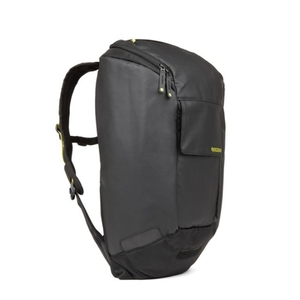 RANGE BACKPACK LARGE (BLACK/LUMEN) - CL55541
