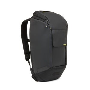 RANGE BACKPACK (BLACK/LUMEN)_CL55540