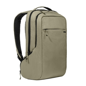 ICON SLIM PACK (MOSS GREEN / BLACK) - CL55557