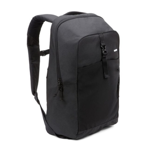 CARGO BACKPACK - CL55542