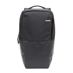 STAPLE BACKPACK (BLACK) - CL55545