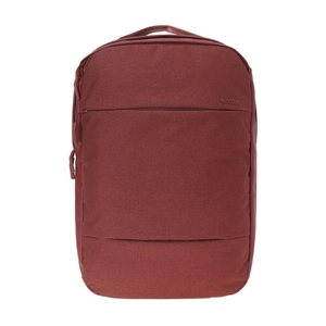 KOREA LIMITED EDITION CITY COMPACT BACKPACK - CL55561