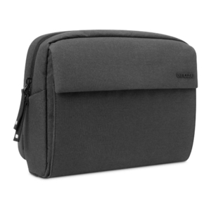INCASE FIELD BAG VIEW FOR IPAD AIR - CL60484