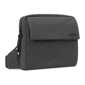 INCASE FIELD BAG VIEW FOR IPAD MINI W/RETINA - CL60485