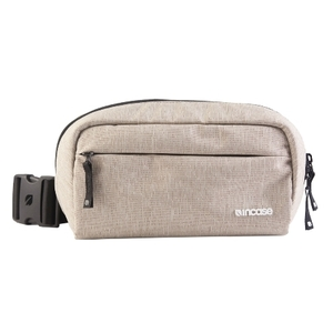 HIPSACK (HEATHER KHAKI) - CL55593