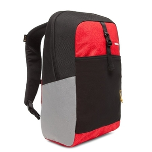 INCASE PRIMITIVE P-ROD CARGO BACKPACK - CL55553