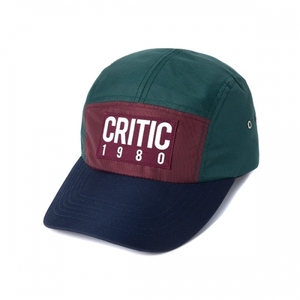 HIGHTECH LONGBILL CAP (GREEN) - CTOSPHW07UG1