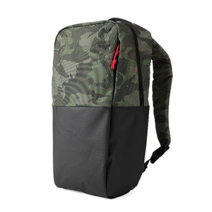STAPLE BACKPACK (MERTIC CAMO / BLACK) - CL55563