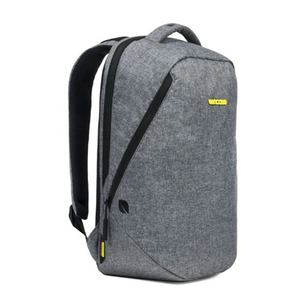REFORM TENSAERLITE BACKPACK (GRAY) - CL55573