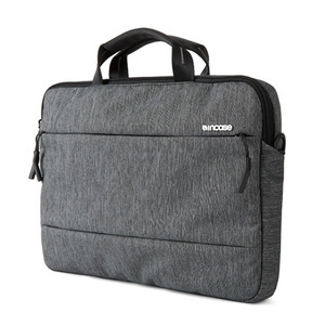 "CITY BRIEF For Macbook 15"" (GRAY) - CL60591"