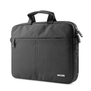 "SLING SLEEVE DELUXE For MB Pro Retina 15"" (BLACK) - CL60265"