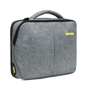"REFORM TENSAERLITE BRIEF For Macbook 13"" (GRAY) - CL60593"